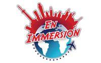 En-Immersion